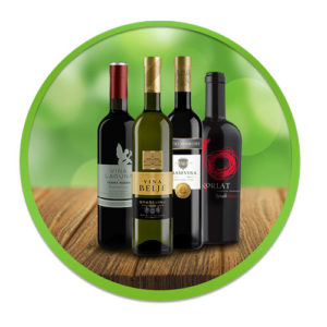 Koledar_vino